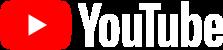 Logotyp serwisu YouTube