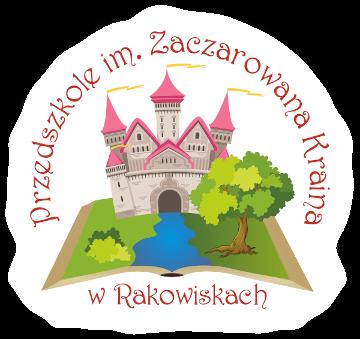 Nowy rok szkolny 2020/2021